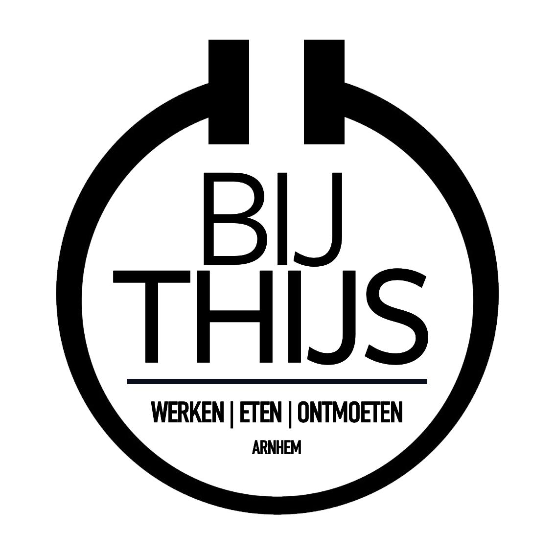 bij-thijs-logo