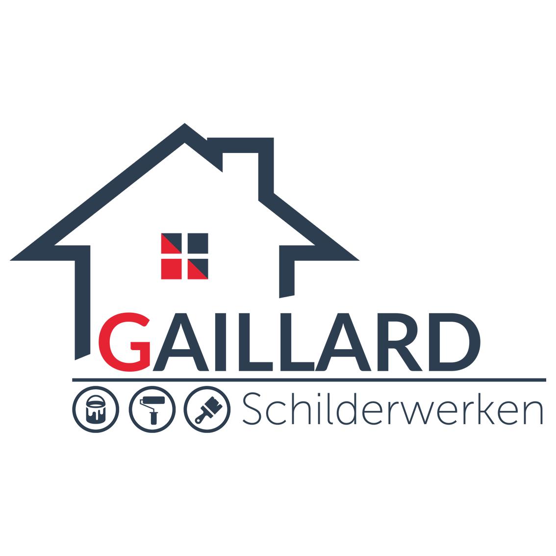 gaillard-logo