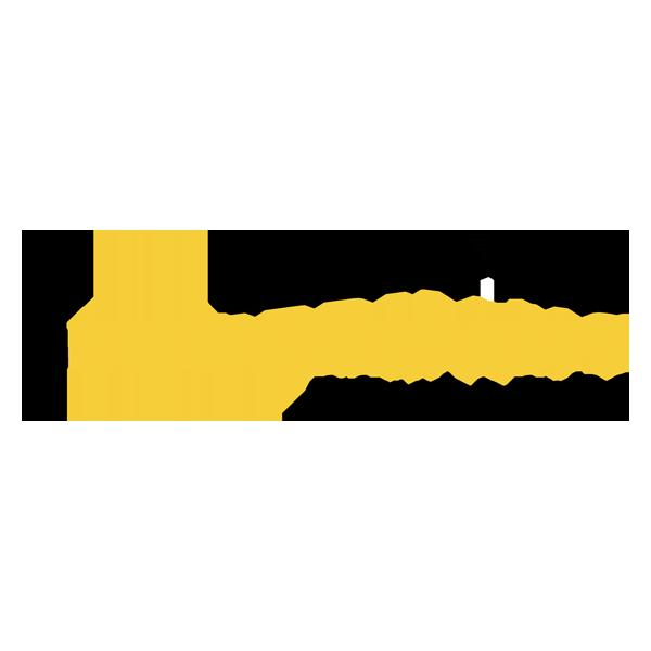 timmermand logo