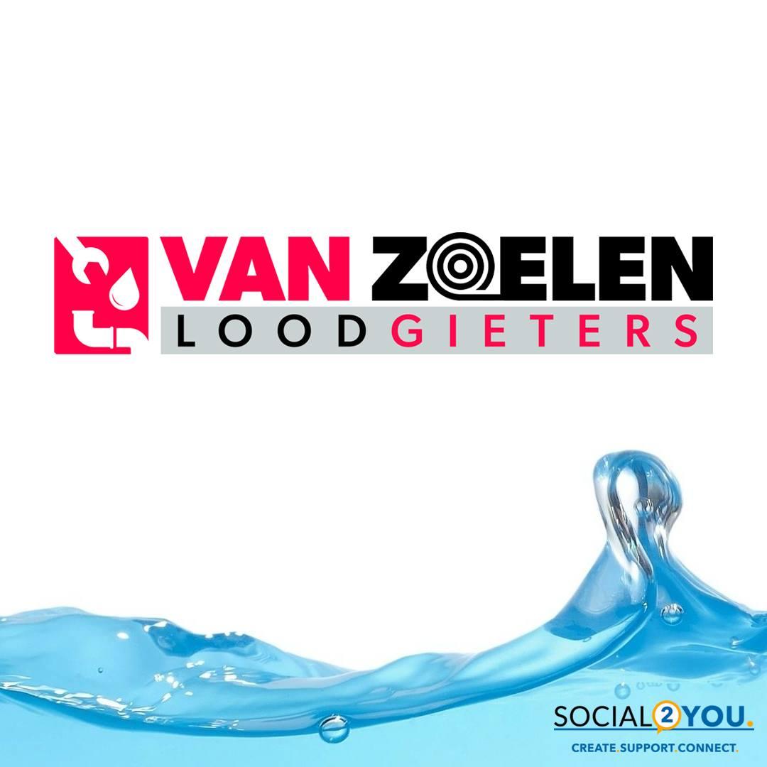 zoelen-logo-social2you