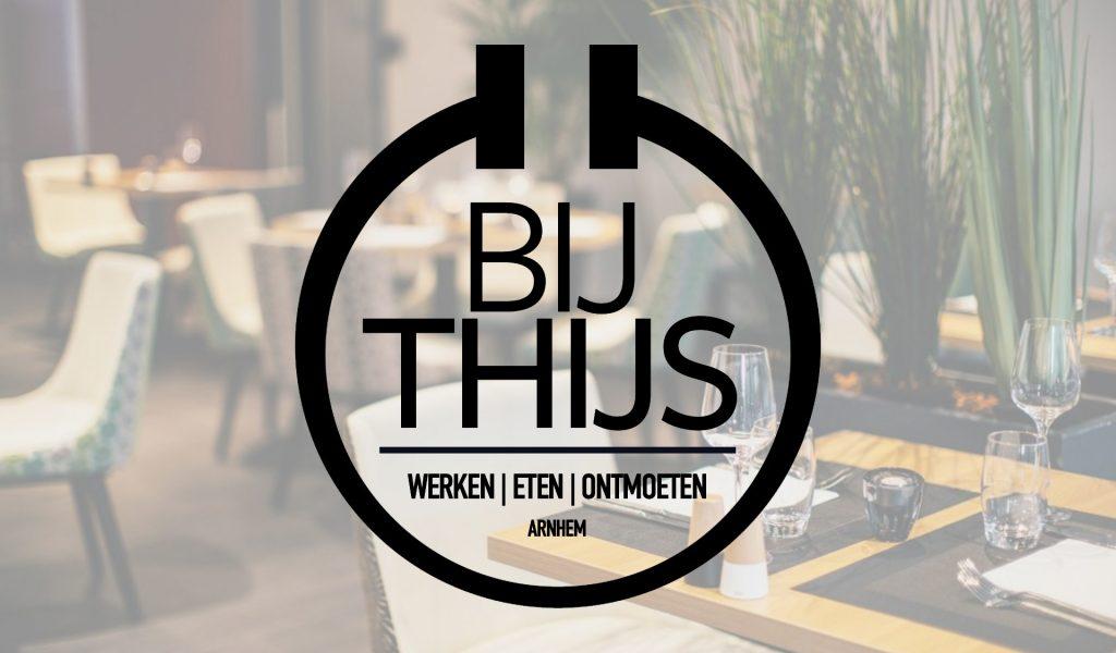 bij-thijs
