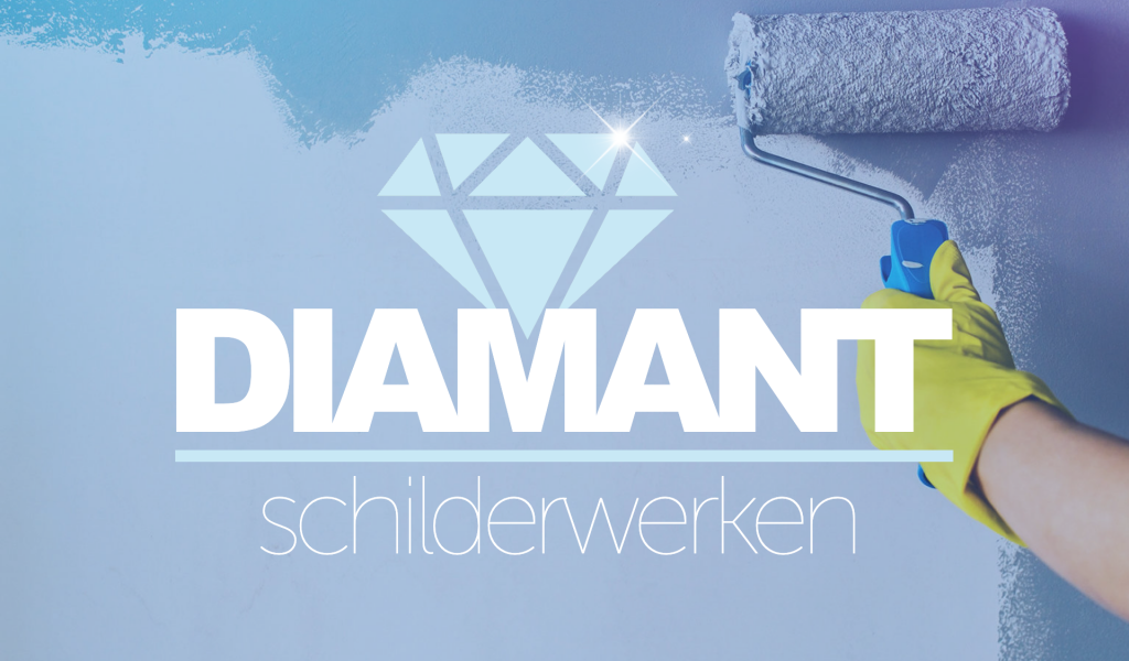 diamant-schilderwerken.png