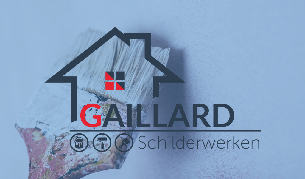 gaillard-schilder.png