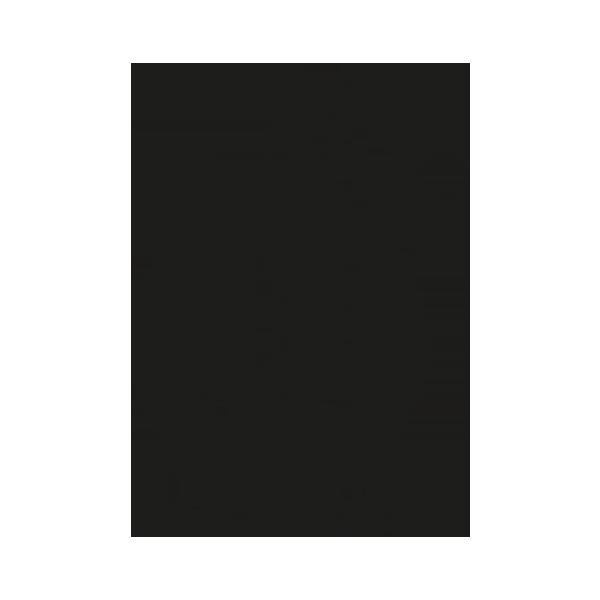 jjcleaning
