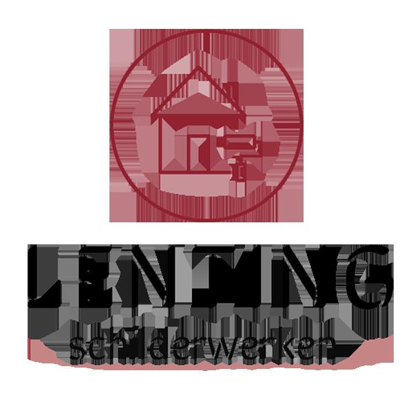 lentinglogo