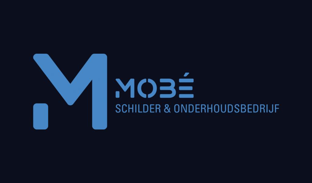 mobe-portfolio