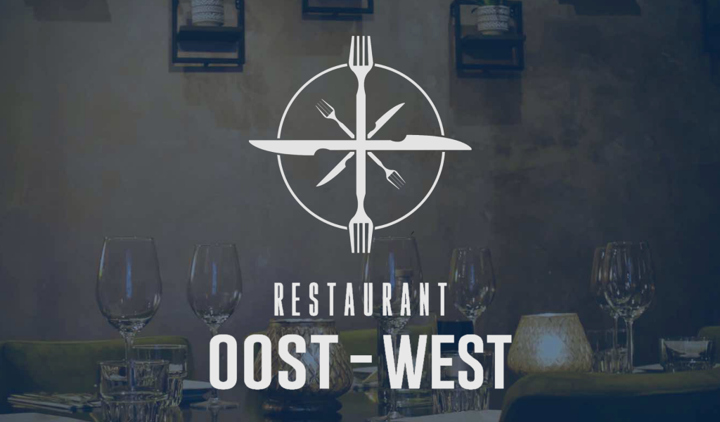 oost-west.png